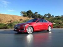 Cadillac_CTS_Rot