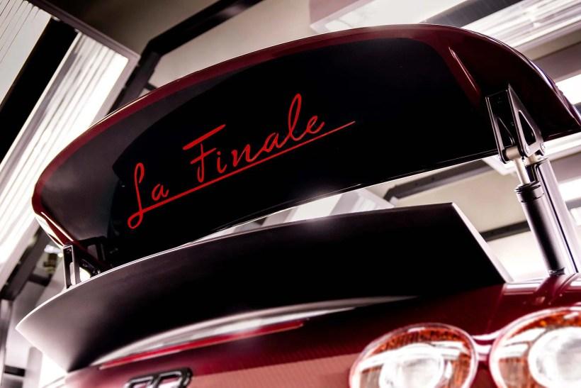 """Bugatti """"La Finale"""" - Fanaticar Magazin"""