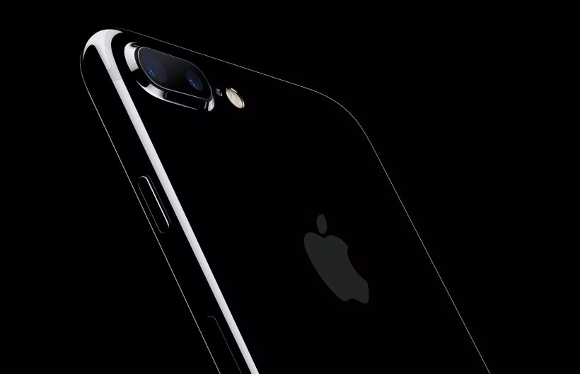 Apple iPhone 7 Plus | Fanaticar Magazin