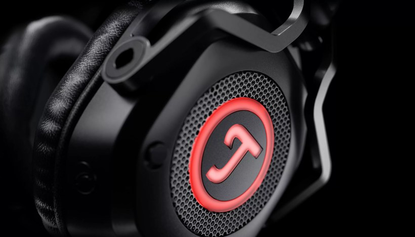 Teufel Cage Gaming-Headset