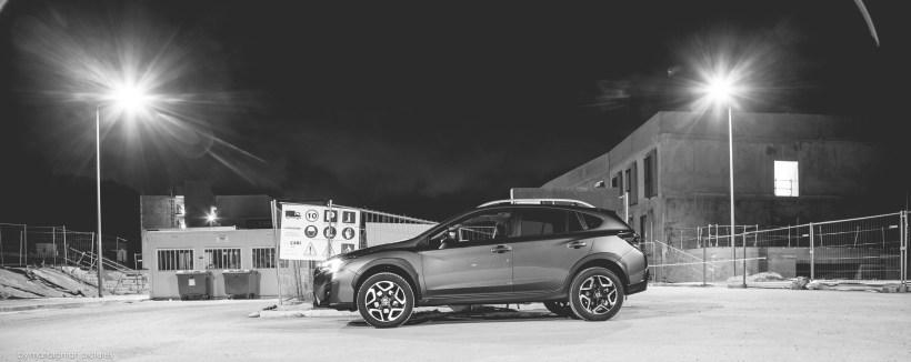 2018 Subaru XV   Fanaticar Magazin