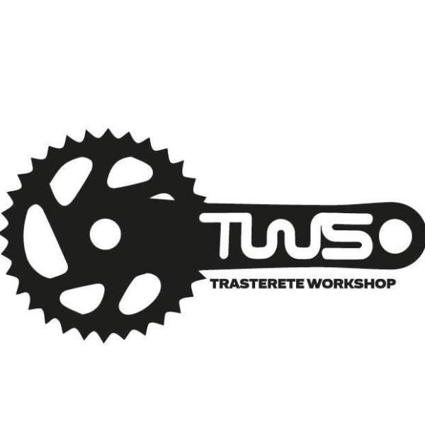 TrastereteWorkShop