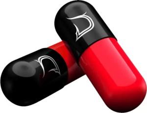 Melhor Termogênico Importado 2018 - Black Viper Dragon Pharma