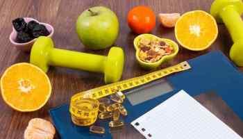 Refeição pós treino pra hipertrofia e perda de peso