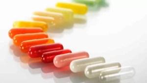 O que são e para que servem os aminoácidos