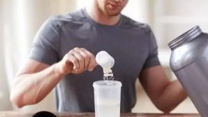 Qual o melhor whey protein