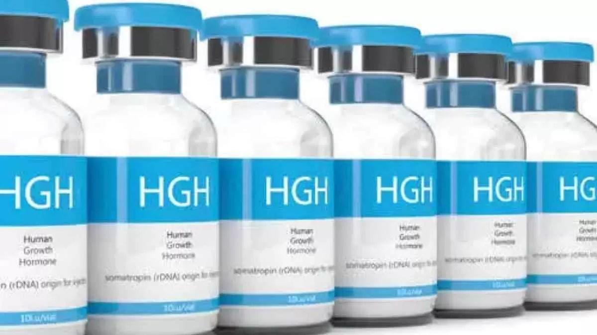 Hormônio do Crescimento Benefícios e Efeitos Colaterais