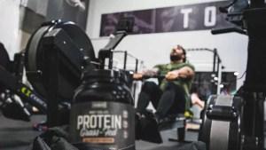 Whey Protein Hidrolisado Para Que Serve