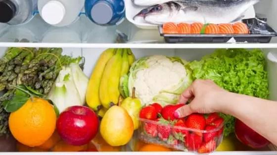 alimentos para ganhar massa muscular feminina
