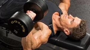 Como Dividir o Treino de Musculação