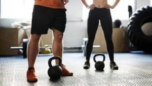 5 fatores que podem atrapalhar o rendimento físico