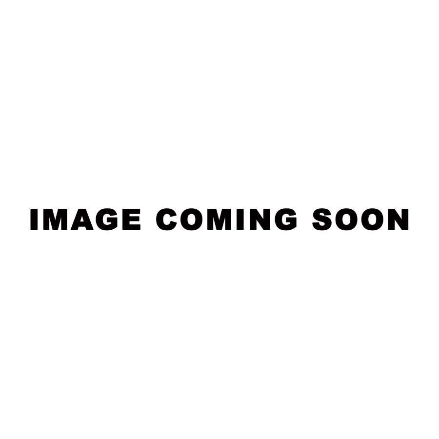 Men S Cincinnati Reds Johnny Bench Majestic White Home Big