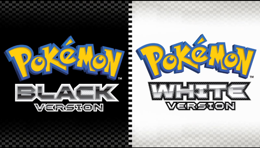 https://i1.wp.com/fanboygaming.com/wp-content/uploads/2011/02/Pokemon-black-and-white1.jpg