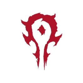 J!NX Warcraft