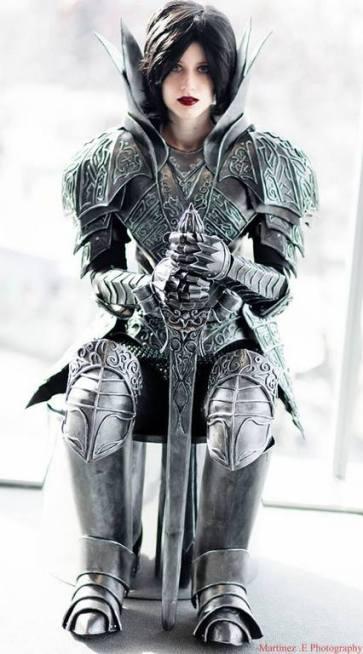 black_knight_no_helmet
