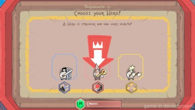 PitPeople_Screenshot_HeroSelect