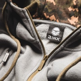 J!NX Brand