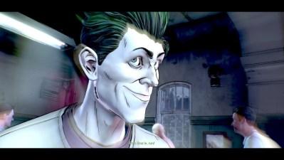 Guardian of Gotham