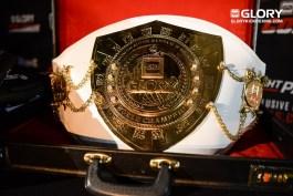 SBW Belt