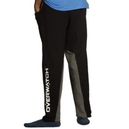 Inset Lounge Pants: https://www.jinx.com/p/overwatch_inset_lounge_pants.html