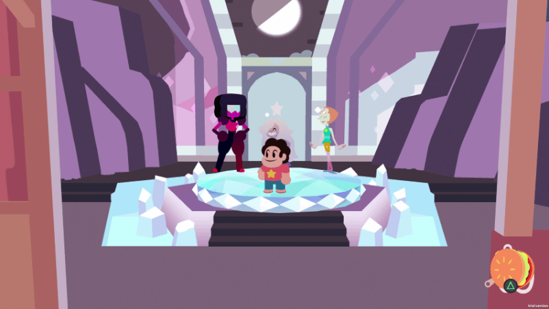 http://www.cartoonnetwork.com/apps/steven-universe/attack-the-light/index.html