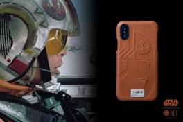 Star Wars iPhone Case