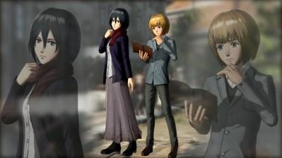 AttackonTitan2_Costume_Mikasa_Armin