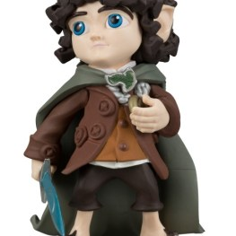 Shopify 1024-LC-Apr18-Artifacts-Figure-Frodo-Weta-Front