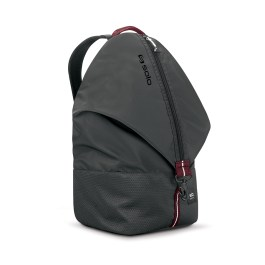 Solo Lightweight Backpacks