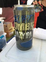 Brew Haha 24