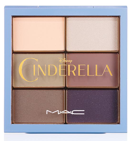 mac-cinderella4