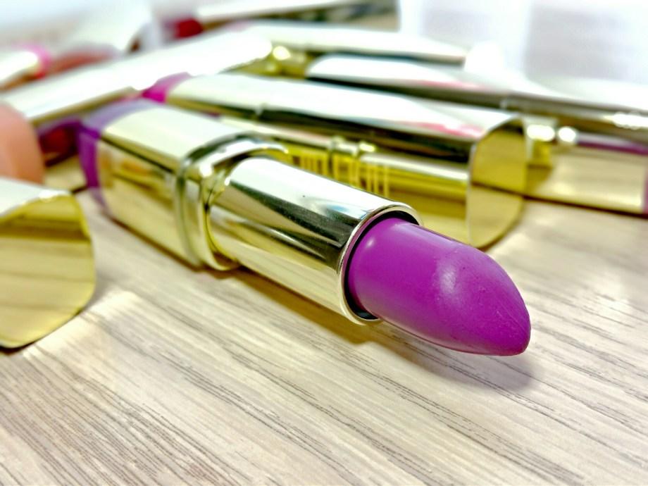 Milani Matte Glam Color Statement Matte Lipstick