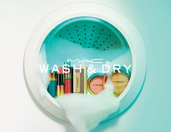 mac - washdry2