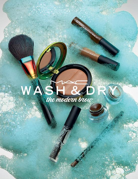 mac - washdry4