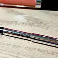 Marc Jacobs Midnight in Paris Highliner Gel Eye Crayon Review