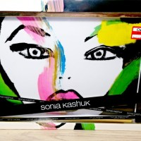 Sonia Kashuk Art of Makeup Collection On Clearance at Target!