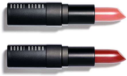 Bobbi Brown Griege Fall Collection