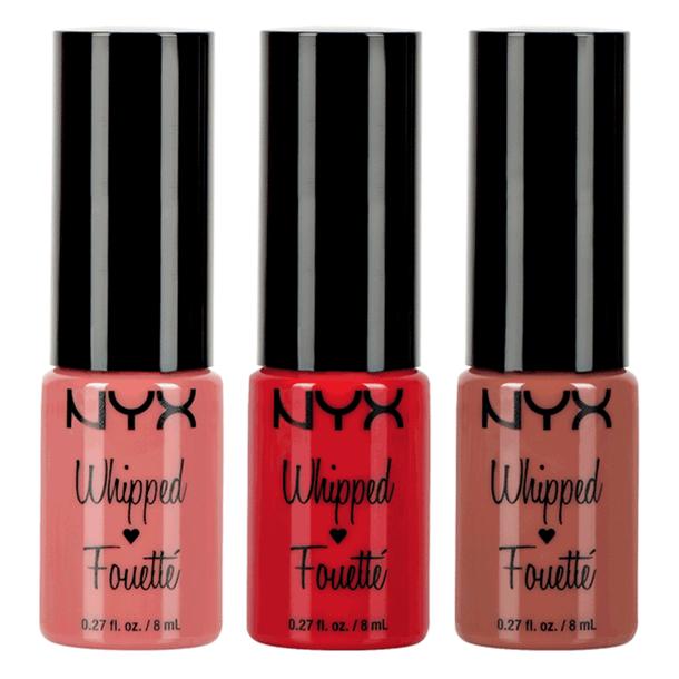 nyx - whippedlipcheek1