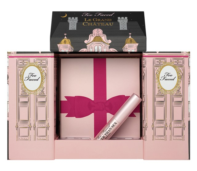 toofaced - holiday1