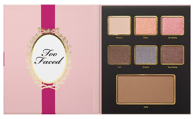 toofaced - holiday4