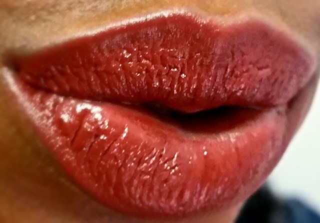 Disney Dragon's Lair Lipstick