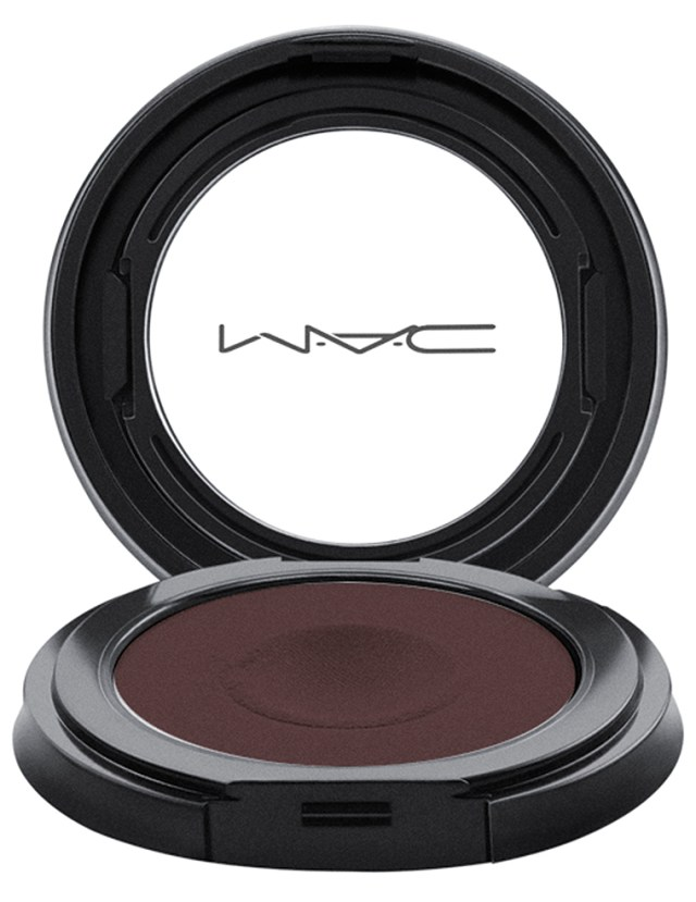 MAC Dark Desires Collection for Holiiday 2015