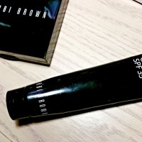 Bobbi Brown Golden Nude CC Cream Review