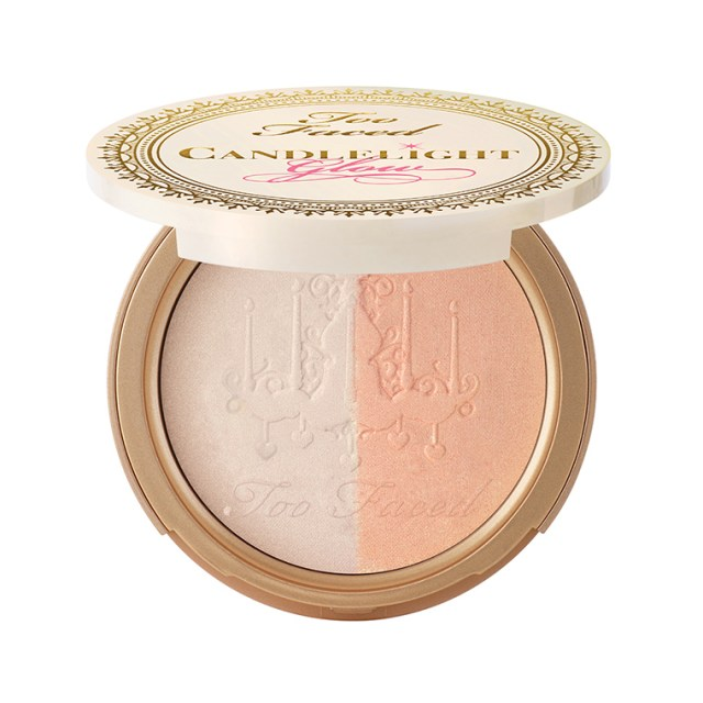 toofaced - spring5