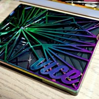 Urban Decay Vice4 Palette Now $39!