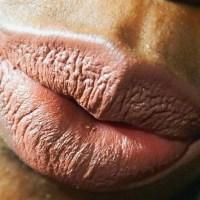 NYX Maison Matte Lipstick Review