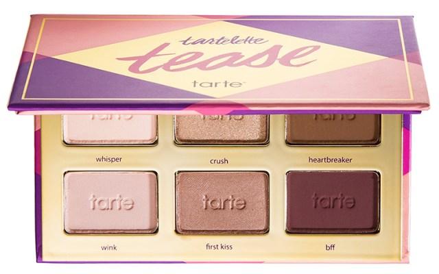tarte - tease1