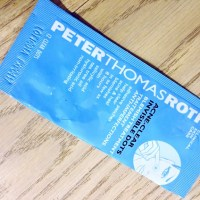 Peter Thomas Roth Acne-Clear Invisible Dots Review