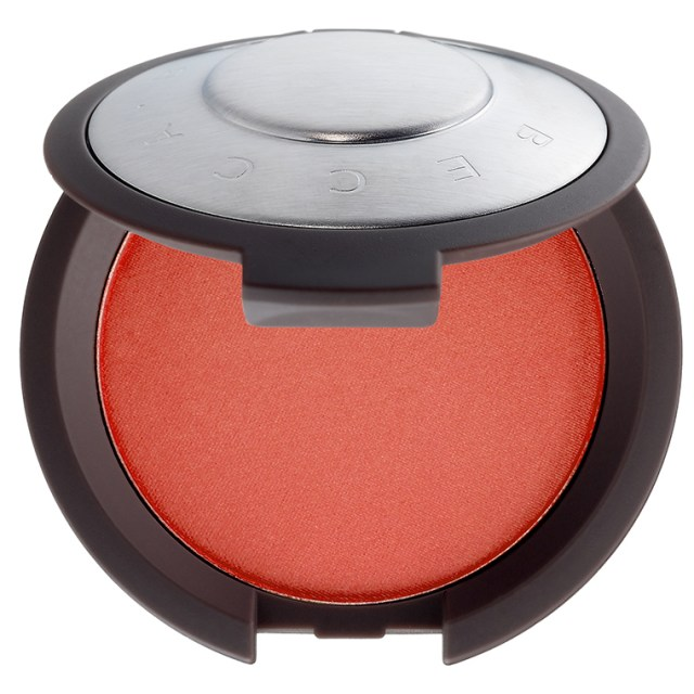 Becca Shimmering Skin Perfector Luminous Blush for Summer 2016