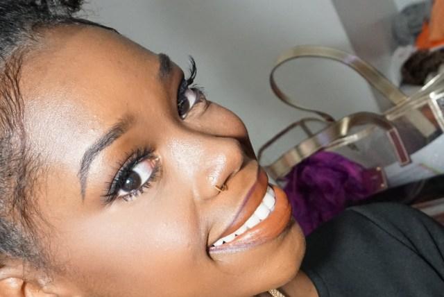 It Cosmetics Bye Bye Pores Silk HD Anti-Aging Micro-Powder